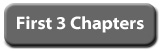 FirstChapters